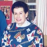 Maxine Schaefer