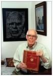 Remembering Martin Gardner