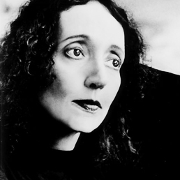joyce oates the cousins Joyce carol oates (born june 16, 1938) is an american writer oates.