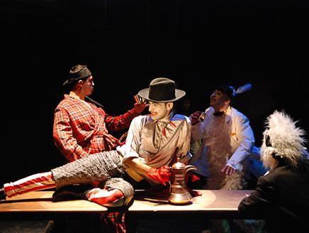 http://www.lewiscarroll.org/wp-content/uploads/2011/02/Palestinian-Alice-in-Wonderland1.jpg