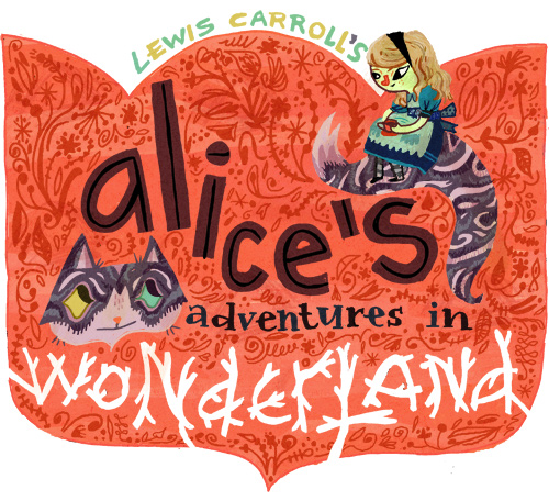 alices adventures in wonderland book report This review of alice's adventures in wonderland synopsis of alice's adventures in wonderland the book need tips for writing a report on the adventures.