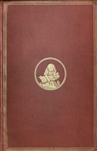 AliceCover_firstedition