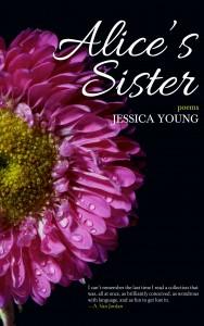 Alice Sister Book Cover