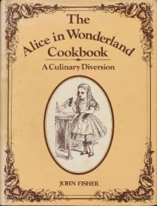 alicecookbook