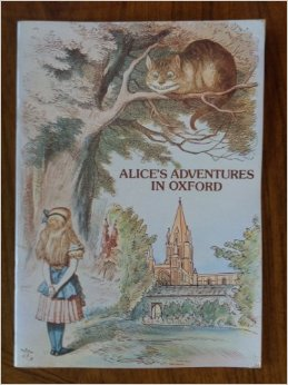 Batey Oxford Book Cover