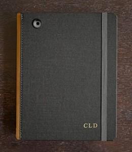 Dodocase Folio