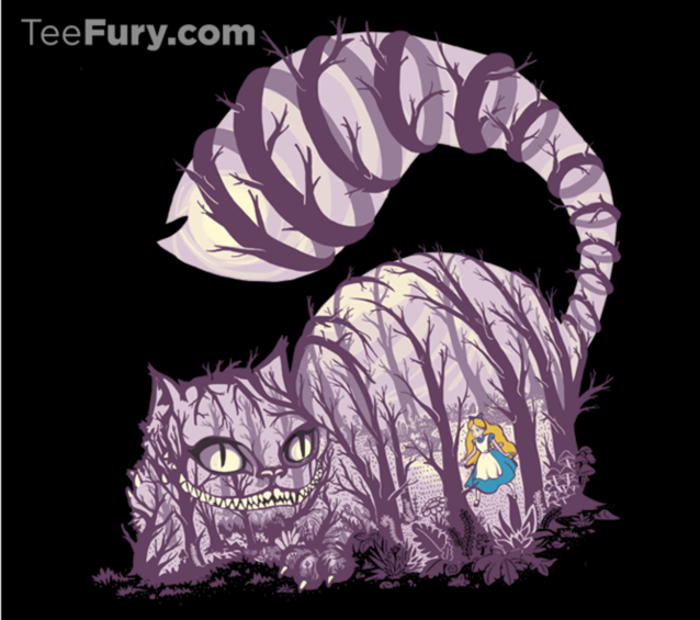 Car Shipping Quotes >> cheshire cat « Lewis Carroll Society of North America