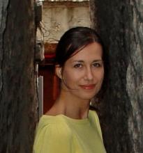 DR. KIERA VACLAVIK