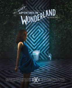 Alice_wonderland toilets