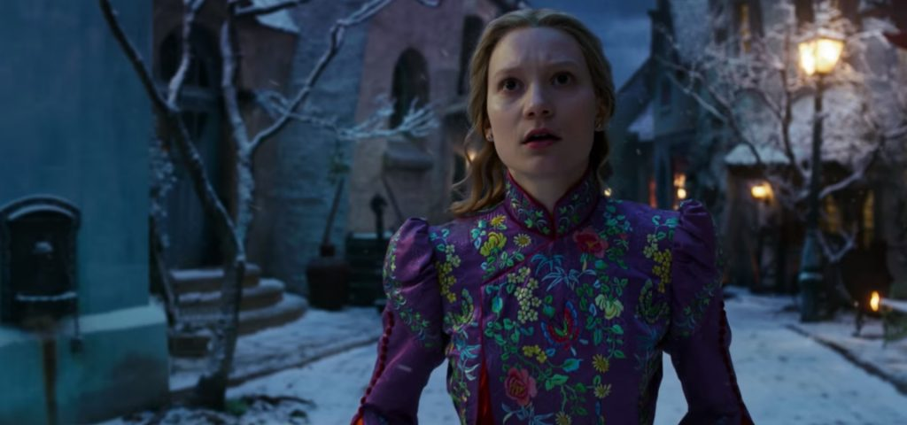 Alice-Through-the-Looking-Glass-TV-Spot-Mia-Wasikowska