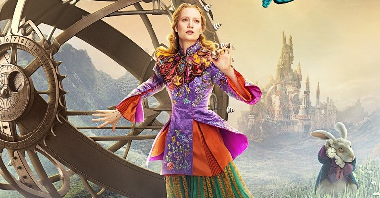 Alice-Through-the-Looking-Glass-poster_1_0
