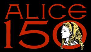 Alice150