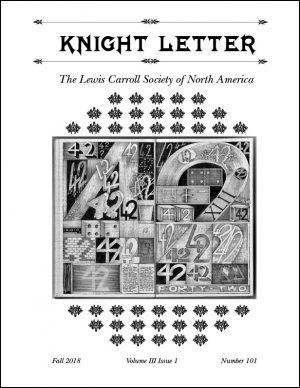 Knight Letter