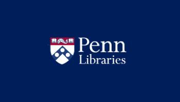 Penn Libraries