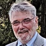 Michael Hancher