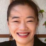 Jane Weizhen Pan